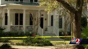 4 dead in Celebration home [Video]