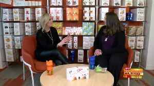 Keep Your Resolution with a Physician-Designed Weight Loss Plan [Video]