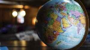 Switzerland Tops U.S., Canada on Best Countries Rankings [Video]