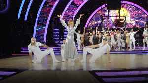 Strictly Come Dancing to sashay its way across the country [Video]