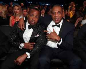 News video: Jay-Z and Yo Gotti Sue Mississippi Prison Over 'Inhumane Conditions'