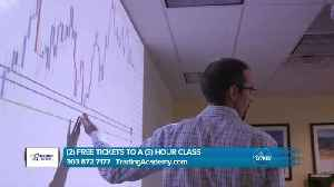 Online Trading Academy - Free Tickets [Video]