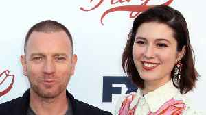 'Getting divorced was scary and crazy' for Mary Elizabeth Winstead [Video]