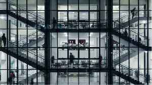 Linkedin Releases Annual Skills List [Video]