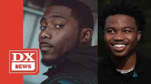 Producer 30 Roc Explains How Windshield Wiper Noise Ended Up On Roddy Ricch's 'The Box' [Video]