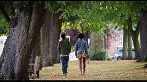News video: The Lovebirds Movie - Issa Rae, Kumail Nanjiani, Anna Camp