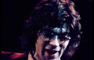 Once Were Brothers Robbie Robertson and The Band Documentary Movie [Video]