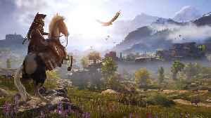 'Assassin's Creed Ragnarok' Details Have Leaked [Video]