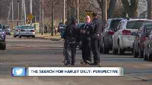 Former police officer says Port Clinton police followed proper protocols in Harley Dilly case [Video]