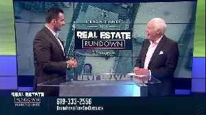 News video: Real Estate Rundown: Joe Corbisiero Breaks Down the New Year's Trends