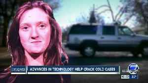 Genealogy helps crack Aurora cold case murder from 1996, police say [Video]