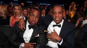 Jay-Z and Yo Gotti sue Mississippi prison over 'Inhumane Conditions' [Video]