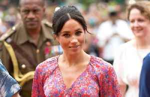 Duchess Meghan offered new job with adult site [Video]