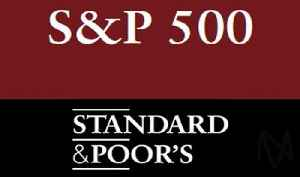 S&P 500 Movers: BK, MS [Video]