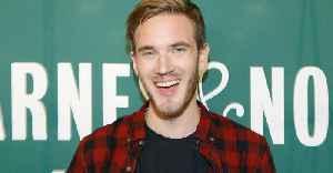 News video: PewDiePie Has Uploaded His Last Youtube Video