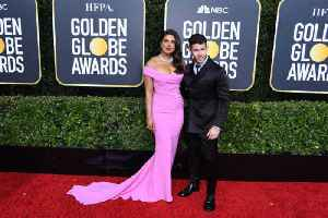 Priyanka Chopra and Nick Jonas' show-and-tell nights [Video]