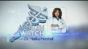HealthWatch: Salt Cancer Treatment And New Fat-Killing Procedure [Video]