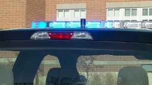 Police in Utah Switching to All-Blue Light Patrol Vehicles [Video]