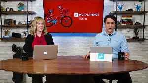 Digital Trends Live - 1.17.20 | NBC's Peacock or Poppycock + When We'll See Flying Taxis [Video]