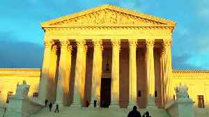Supreme Court To Take Up Issue Of Electoral College And 'Faithless' Presidential Electors [Video]