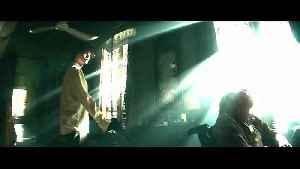The Rhythm Section movie - Who Is Stephanie? [Video]