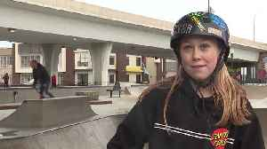 Skating community has mixed reactions to the X Games not returning to Boise [Video]