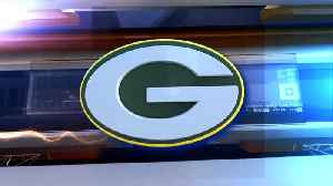 Fans take off to California to see the Packers take on the 49ers [Video]