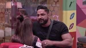 Bigg Boss 13 Highlights: Mahira, Shehnaaz, Shefali and Asim's family members enter the house [Video]