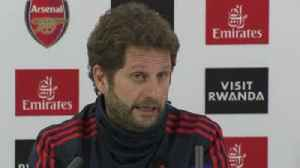 'Arsenal must be smart against Cherlsea' [Video]