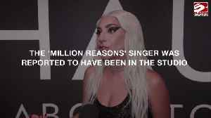 Lady Gaga to launch new album with first single in February? [Video]