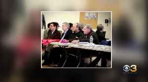 Philly Pops Remembers Marvin Hamlisch [Video]
