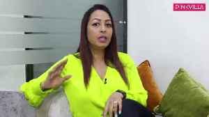 News video: Bigg Boss 13 Kashmera on Arti Singh's relation with Sidharth, Rashami