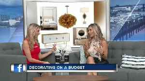 Home decor trends in 2020 [Video]