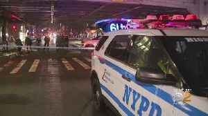Calls For Justice, Safer Streets Following Brooklyn Hit-And-Run [Video]