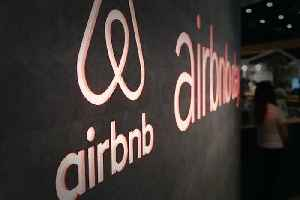 News video: Is Airbnb Going to Be a Stock for The New Age Investor?
