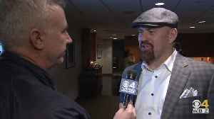 Kevin Youkilis Says Sign-Stealing Scandal 'Unfortunate' For MLB [Video]