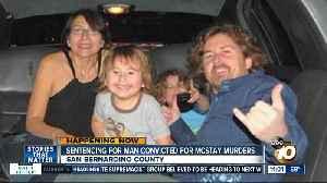 News video: ABC 10News at 11am
