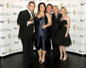 ITN Joanna Page wants Gavin and Stacey return [Video]