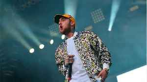 Mac Miller's Family Releases His Final Album [Video]