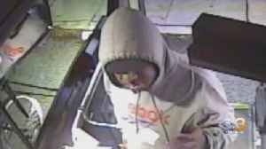 $1,000 Reward Being Offered Leading To Arrest Of Man Who Assaulted SEPTA Bus Driver [Video]