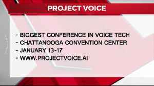PROJECT VOICE 01-16-2020 [Video]