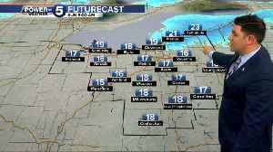 News 5 Cleveland Latest Headlines | January 18, 10am [Video]