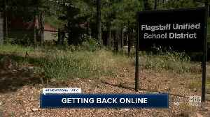 Quick action made difference in Flagstaff schools cyber attack [Video]