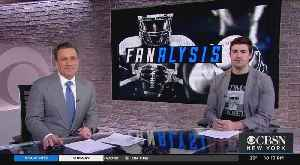 Fanalysis: NFL Championship Weekend [Video]