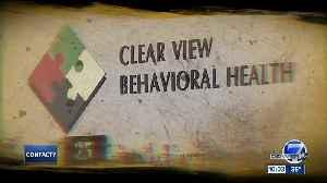 Denver attorney accuses northern Colorado mental health hospital of 'racketeering' in lawsuit [Video]