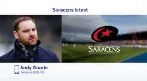 Goode: Saracens disrespected Premiership rivals [Video]