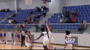 Area scores and highlights Jan. 16 [Video]