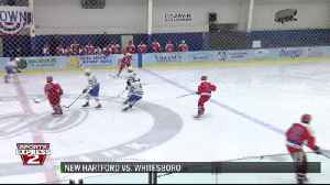 Sports Express 1-17-20 [Video]
