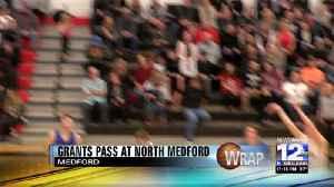 Roundball Wrap: Local High School scores & highlights - Friday, January 17, 2020 [Video]