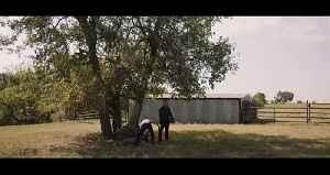 Cutter Bill movie [Video]
